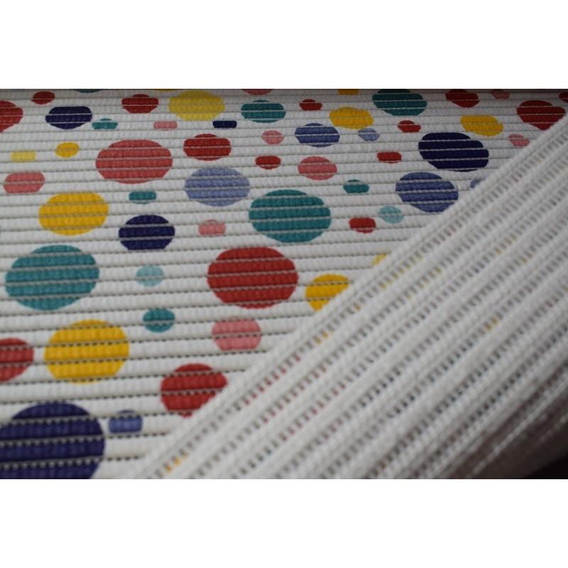 Tapis de cuisine lavable en machine 28 images tapis de for Tapis pour cuisine lavable