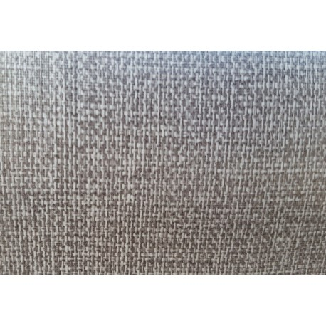 NAPPE GRINTEX LINING ANTHRACITE