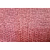 NAPPE GRINTEX LINING ROUGE