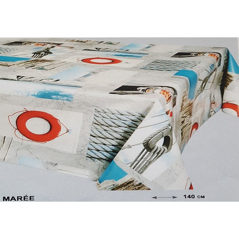 toile cire 160x160 amazing toile cire carre jeanvier. Black Bedroom Furniture Sets. Home Design Ideas